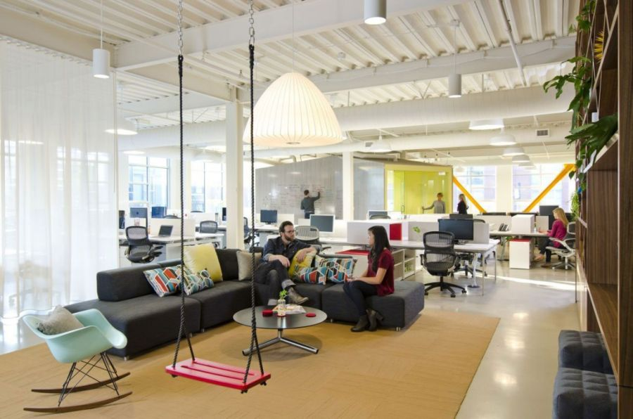 cool-office-space-dloweplaybook