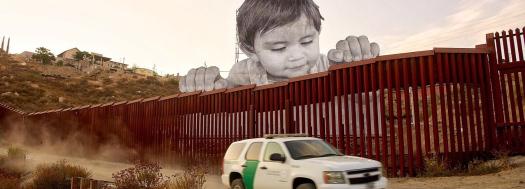 jr-street-art-tijuana-mexico